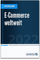 E-Commerce weltweit