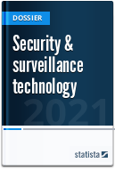 Security & surveillance technology