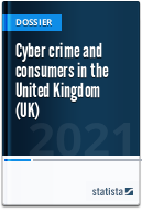 Cyber crime and consumers in the UK