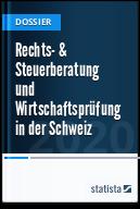 Rechts- & Steuerberatung und Wirtschaftsprüfung in der Schweiz