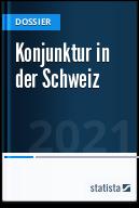 Konjunktur in der Schweiz