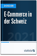 E-Commerce in der Schweiz