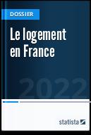 Le logement en France