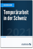Temporärarbeit in der Schweiz