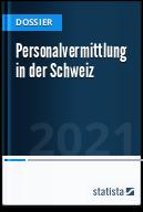 Personalvermittlung in der Schweiz