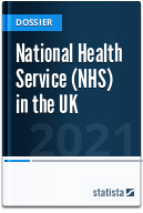 NHS in the United Kingdom (UK)