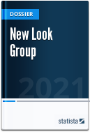New Look Group