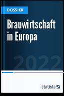 Brauwirtschaft in der EU
