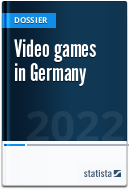 Video games in Germany