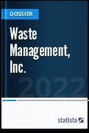Waste Management Inc.