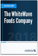 The WhiteWave Foods Company