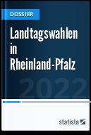 Landtagswahlen in Rheinland-Pfalz