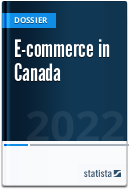E-commerce in Canada