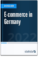 E-commerce in Germany