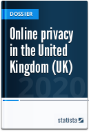 Online privacy in the United Kingdom (UK)