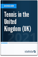 Tennis in the United Kingdom (UK)