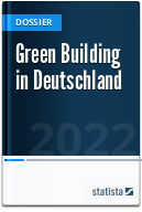 Green Building in Deutschland