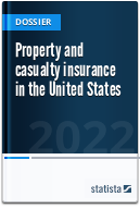 Property and casualty insurance in the United States
