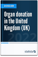Organ donation in the United Kingdom (UK)