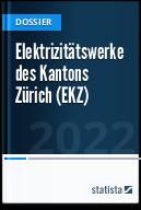 Elektrizitätswerke des Kantons Zürich (EKZ)