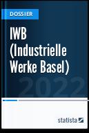 IWB (Industrielle Werke Basel)