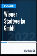 Wiener Stadtwerke GmbH