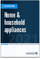 Home/household appliances