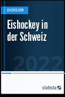 Eishockey in der Schweiz