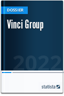 Vinci Group
