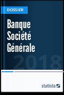 Banque Société Générale