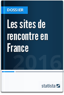 Top rencontres Apps 2012 en ligne de rencontres wikiHow