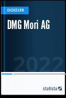 DMG Mori AG