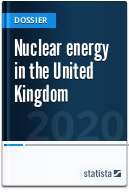 Nuclear power in the United Kingdom (UK)