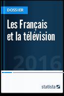 Les Français et la télévision