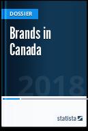 Brands in Canada