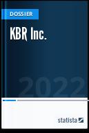 KBR Inc.
