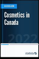 Cosmetics in Canada