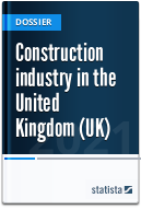 Construction industry in the United Kingdom (UK)