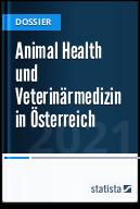 Animal Health und Veterinärmedizin in Österreich