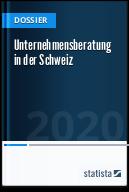 Unternehmensberatung in der Schweiz
