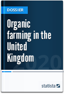 Organic farming in the United Kingdom