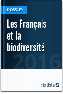 Les Français et la biodiversité