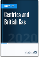 Centrica and British Gas