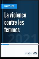 La violence contre les femmes