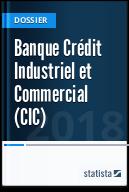 Banque Crédit Industriel et Commercial (CIC)
