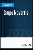 Grupo Novartis en España
