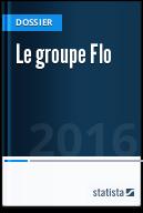 Le groupe Flo