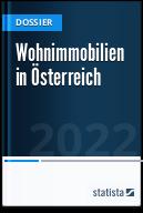 Wohnimmobilien in Österreich