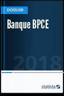 Banque BPCE