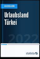 Urlaubsland Türkei